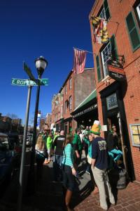 Federal-Hill-Ropewalk-Tavern-MD-Seafood