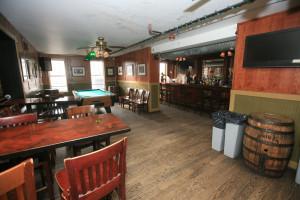 Ropwalk-Tavern-Federal-Hill-Seafood