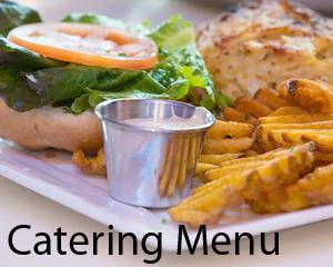 Catering-Menu-Ropewalk-Seafood-Restaurant-Baltimore