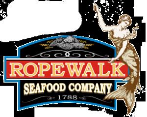 Ropewalk-Seafood-Company
