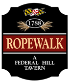 Ropewalk-Tavern-Federal-Hill-MD-Seafood-Bar