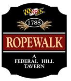 Ropewalk-Tavern-Federal-Hill-MD-Seafood-Bar
